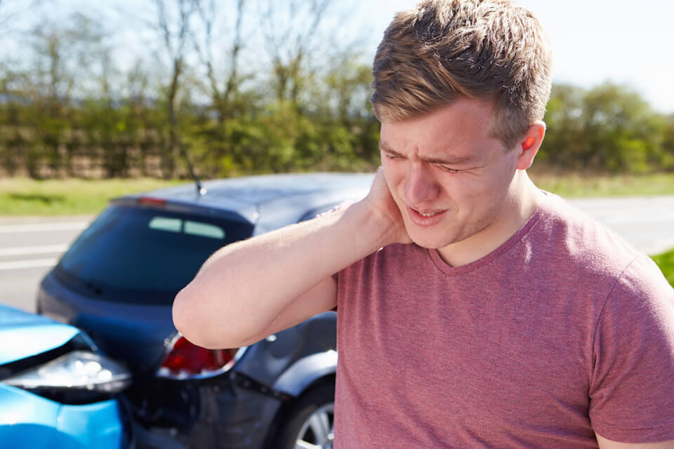 Accident Attorney Kitsap