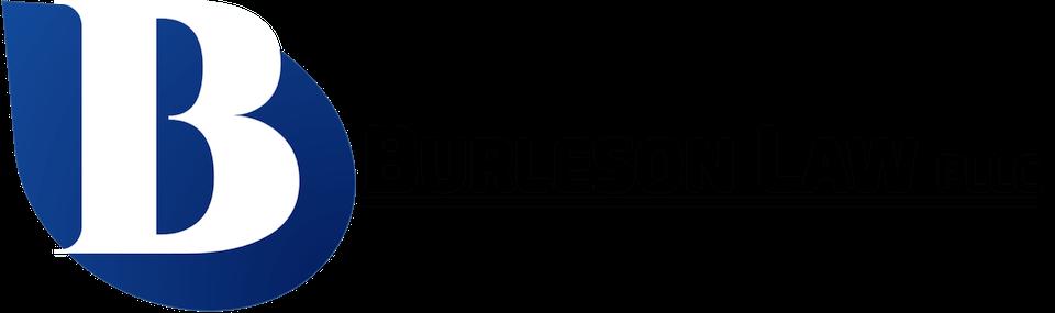 Burleson Law, PLLC